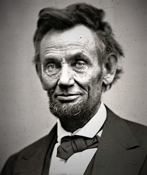 Abraham-Lincoln1